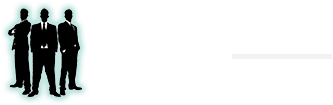 What is VPN and Why Use vpn? VPN Pricacy Services