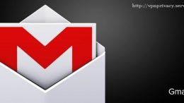 Unblock Gmail in China