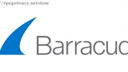 Bypass Barracuda web filter