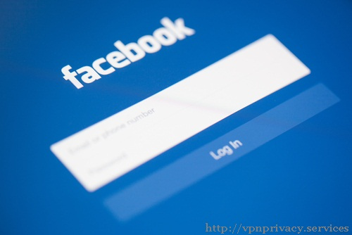Unblock Facebook at Work