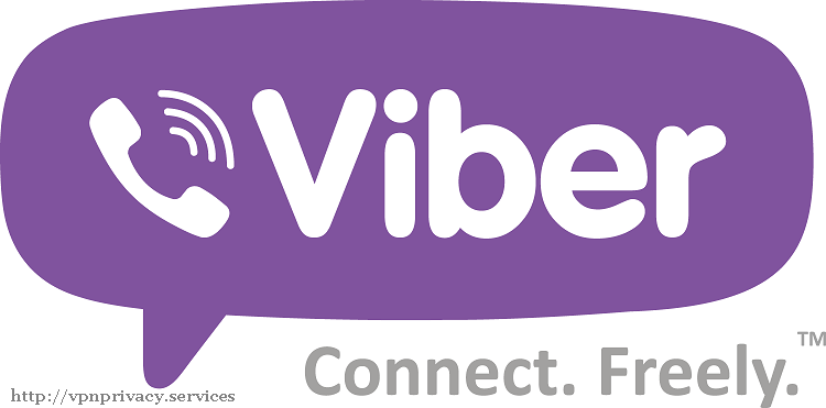 How to Unblock Viber UAE