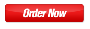 Order VPN