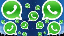 Unblock Whatsapp in China
