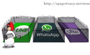 Unblock viber skype whatsapp in ksa