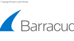 How to bypass Barracuda web filter