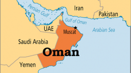 How to Unblock Sites in Oman