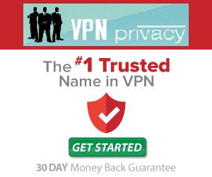 Buy VPN account
