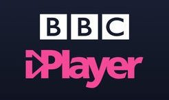 how to watch bbc iplayer outside uk on ipad